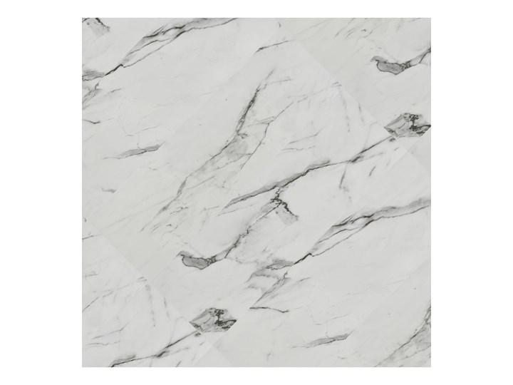 Panele winylowe Exclusivo Click 4,5 mm Marmur Luni White 1,46 m2 Kolor Biały