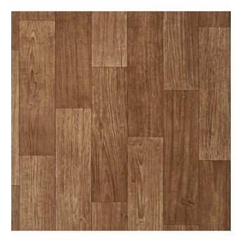 Wykładzina PCV 2m Colorlon 0201 Drewno Ciemne 2 m