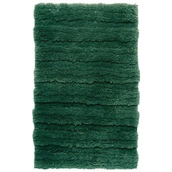 Dywanik łazienkowy Henry Zielony 50 x 80 cm