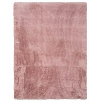 Dywan Rossa New Różowy 120 x 160 cm