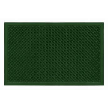 Wycieraczka Dirt Scraper Zielony 48 x 76 cm