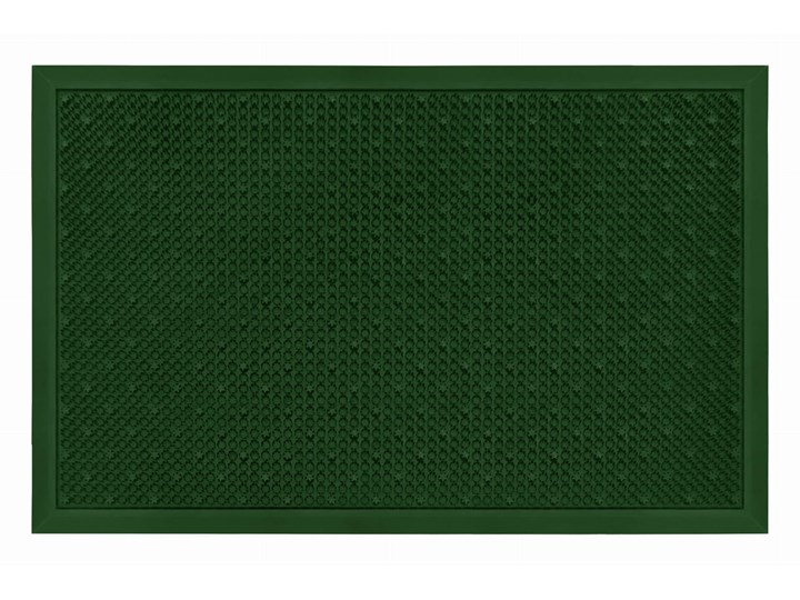 Wycieraczka Dirt Scraper Zielony 48 x 76 cm Kategoria Wycieraczki