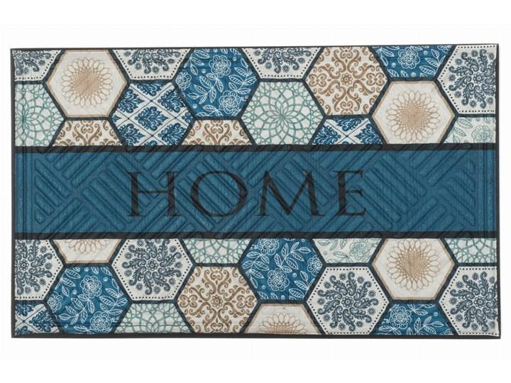 Wycieraczka Lima Home Kafle 45 x 75 cm Kategoria Wycieraczki