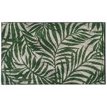 Wycieraczka Lima Liście Palmy 45 x 75 cm