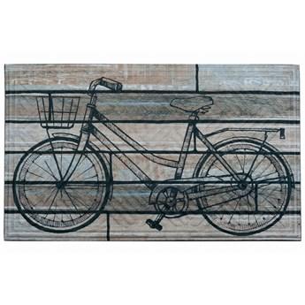 Wycieraczka Lima Rower 45 x 75 cm