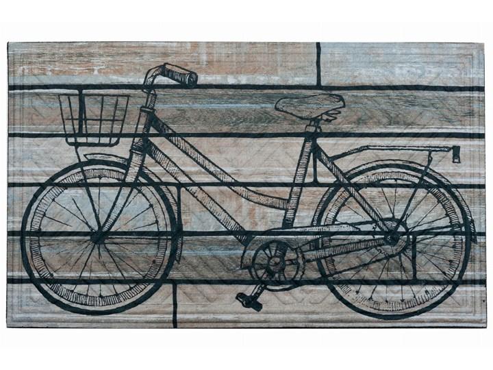 Wycieraczka Lima Rower 45 x 75 cm Kategoria Wycieraczki