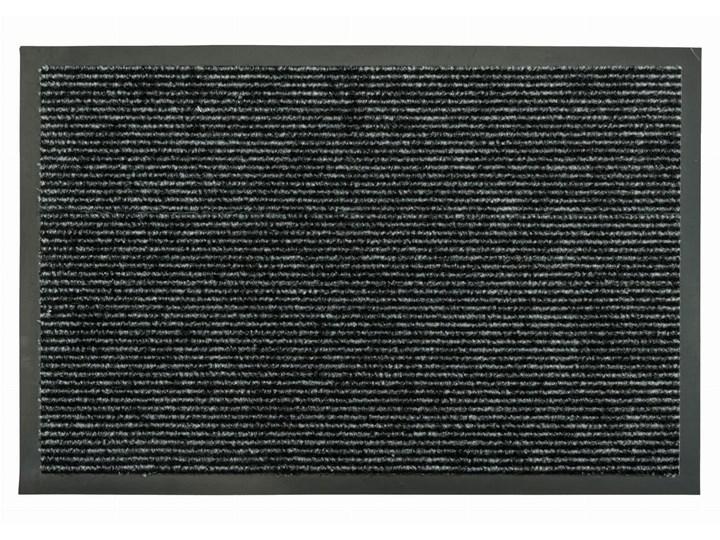 Wycieraczka Monet Szara 40 x 60 cm Kategoria Wycieraczki