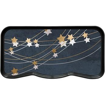 Ociekacz Drukowany Constellation 38 x 75 cm