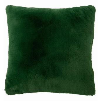 Poduszka Dekoracyjna Bella Zielona 40x40 cm