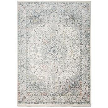 Dywan Almeras Klasyk 80 x 150 cm