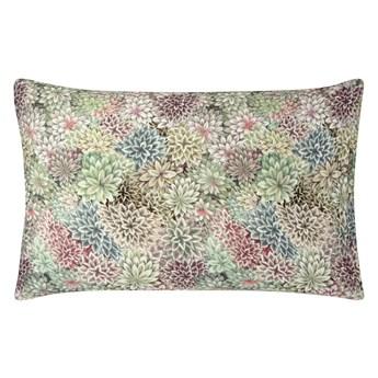 Poszewka na poduszkę dekoracyjną Designers Guild Madhya Birch