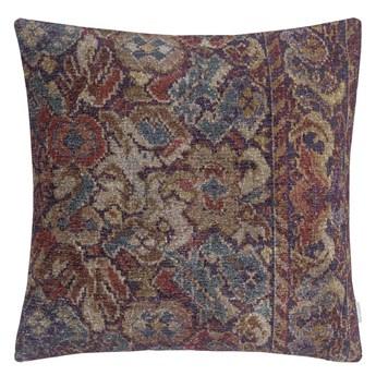 Poduszka dekoracyjna Ralph Lauren Main Lodge Rug Jewel