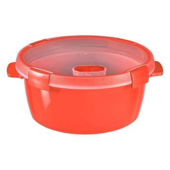 Pojemnik kuchenny na żywność Steamer Smart Eco 1.6 l Curver