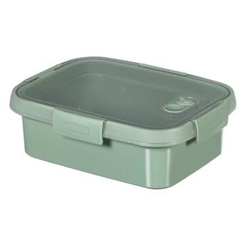 Pojemnik kuchenny na żywność Lunch Smart Eco 1 l Curver