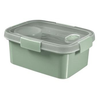 Pojemnik kuchenny na żywność Smart Eco 1.2 l Curver
