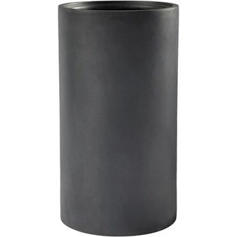 Donica Basic - Cylinder - ⌀-30 h-55
