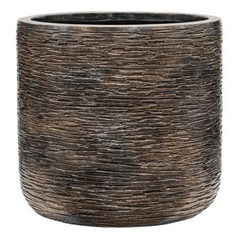 Donica Universe Wrinkle - Cylinder