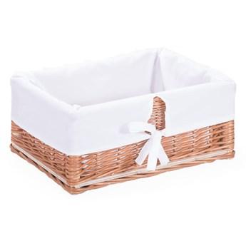 Organizer do szuflady koszyk pojemnik box pudełko