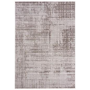 Dywan Sznurkowy Na Balkon Taras do Kuchni Wododporny Toledo 66722 80 x 150 cm
