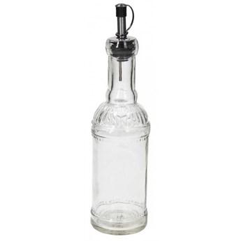 Butelka na oliwę Boti 300 ml