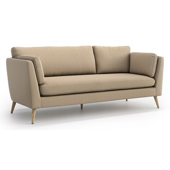 Sofa Jane 3-osobowa, Sandy