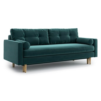 Sofa Esme z funkcją spania, Jade