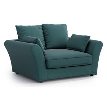 Sofa Adelade 1,5 Amazon