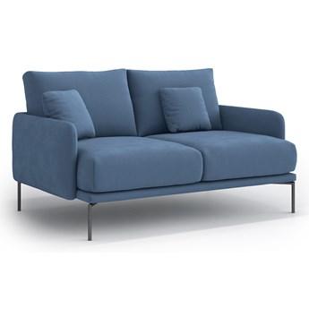 Sofa Ines 2 osobowa, Laguna