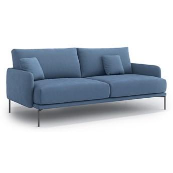 Sofa Ines 3 osobowa, Laguna