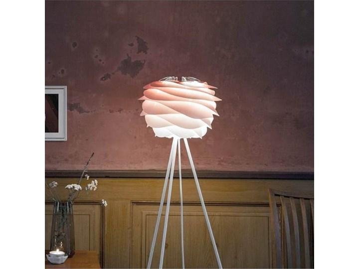Lampa Umage 2080 Carmina Baby Rose Mini + zawieszenie w komplecie Tworzywo sztuczne Funkcje Brak dodatkowych funkcji