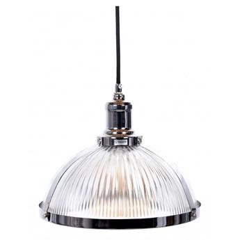 Lampa wisząca Lumina Deco LDP-173-260-CHR Brico