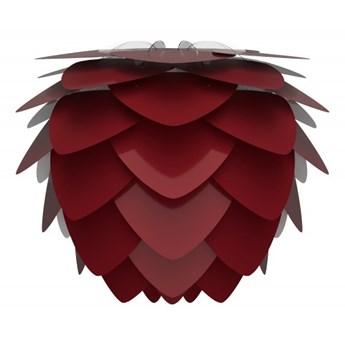 Lampa Aluvia Ruby Red 2135 Umage + zawieszenie w komplecie