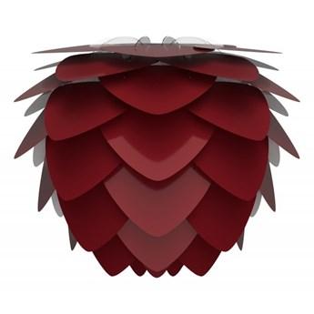 Lampa Aluvia Ruby Red Mini 2136 Umage + zawieszenie w komplecie