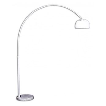 Lampa podłogowa Lumina Deco LDF-5508-C-WT Azzuro C1
