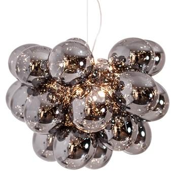 Lampa sufitowa By Rydens 4200650-4505 Gross Grande