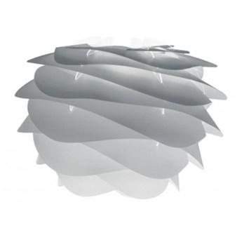 Lampa Umage 2079 Carmina Misty Grey + zawieszenie w komplecie