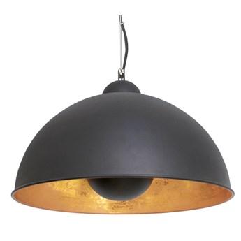Lampa wisząca By Rydens 2822330-4000 Captain