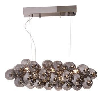 Lampa wisząca By Rydens 4200880-4505 Gross Bar L80cm