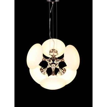Lampa wisząca Lumina Deco LDP-10121-6 Gelikon W6