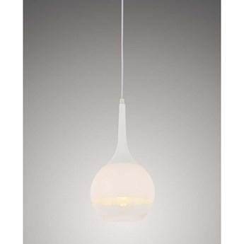 Lampa wisząca Lumina Deco LDP 11003-1 (WT) Frudo