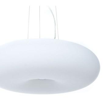 Lampa wisząca Lumina Deco LDP-1104-480 Biante D48