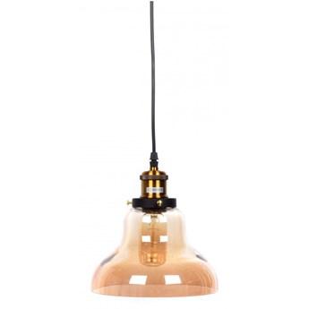Lampa wisząca Lumina Deco LDP-6803 Zubi