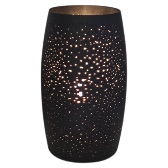 Lampka nocna By Rydens 4001780-4007 Colby H26cm