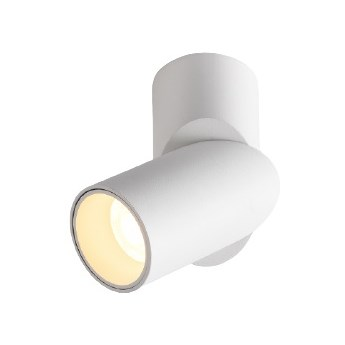 Oprawa natynkowa Abigali LED Focus CRI 90+