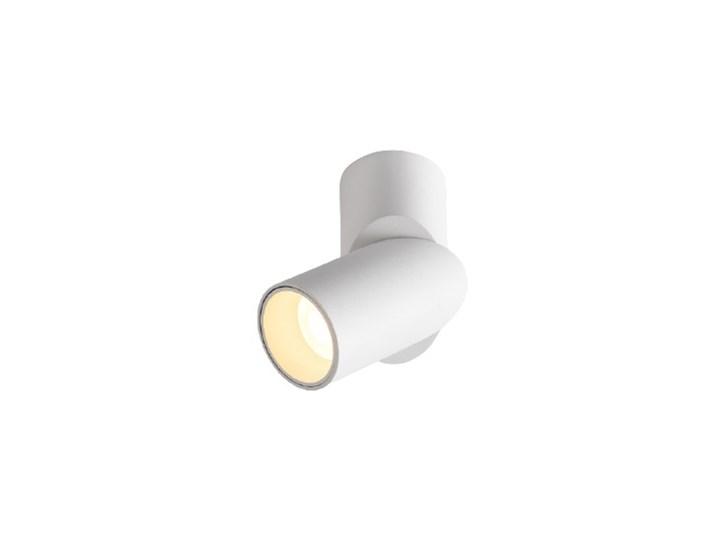 Oprawa natynkowa Abigali LED Focus CRI 90+ Oprawa stropowa Kategoria Oprawy oświetleniowe Okrągłe Oprawa led Kolor Biały