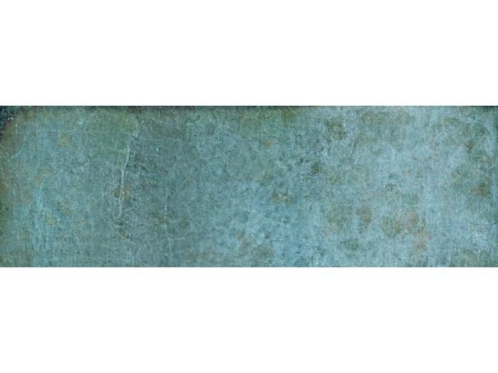 Dyroy Aqua 6,5x20 cegiełka ścienna Płytka ceglana 6,5x20 cm Płytki ścienne Powierzchnia Polerowana 5x20 cm Gres Płytki podłogowe Prostokąt Kategoria Płytki