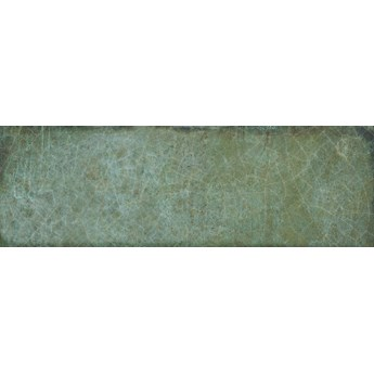 Dyroy Green 6,5x20 cegiełka ścienna