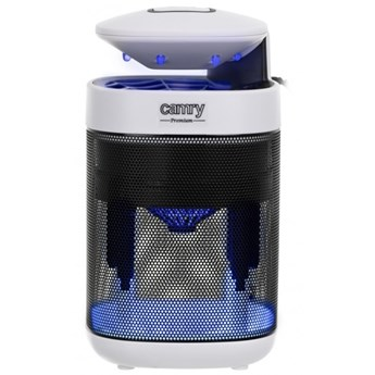 Camry CR 7937 UV LED USB