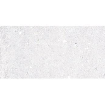 Sonar White 11,2x22,4 płytka lastryko