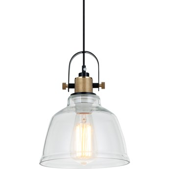 CLOE lampa wisząca